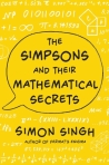 Simpsons Math