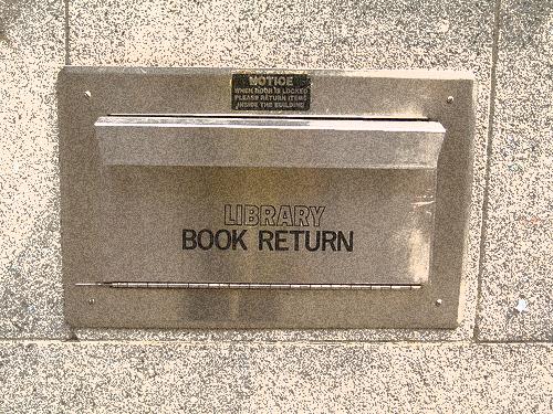 book return_film grain