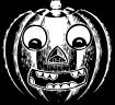 11954232241176298041johnny_automatic_jack_o_lantern_with_eyes.svg.hi