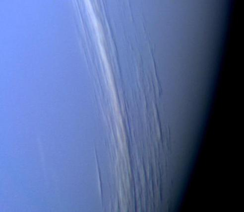 Clouds-of-Neptune