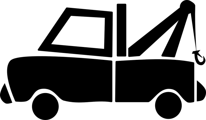 tow-truck-296758_1280