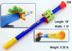 blowgun-cubicle-defender-office-warfare-toy__63762.1411403363.300.300