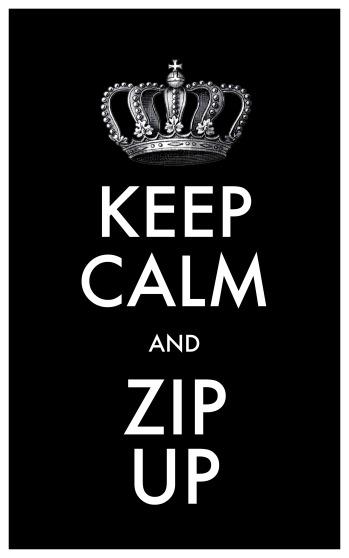 keep calm_lg