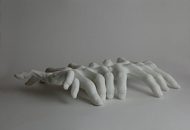 piano fingers