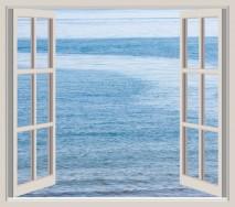 window_ocean