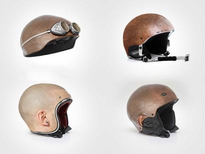 helmets_assorted