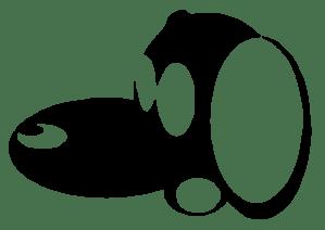dog_silo