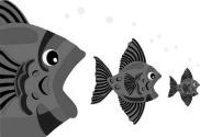 fish_bw