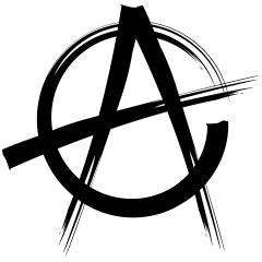 anarchy_destructed