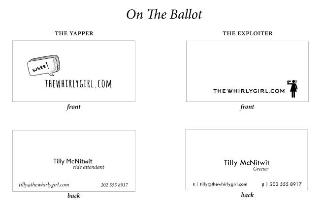 candidates_ballot