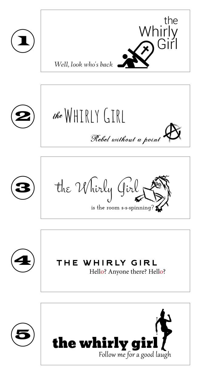 twg_logos