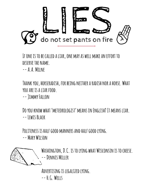 liars_graphic_bold