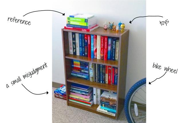 bookcase_callouts