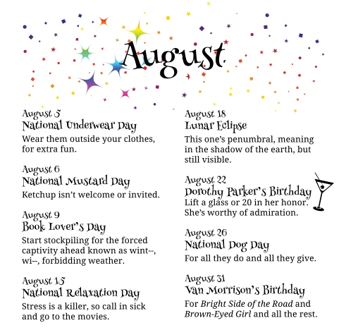august_events