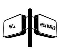 hell_high water