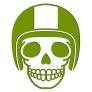 skull_helmet