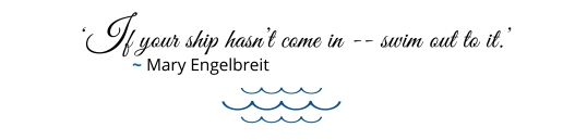 ship_quote